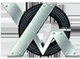 logo-usm2